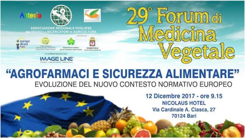 29 plant pathology forum sagea for Monilia del pesco